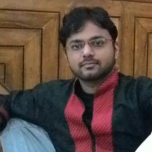 Aditya_Goel