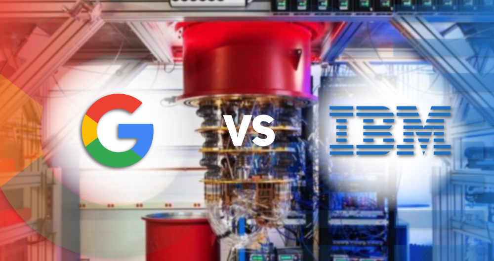 Who-Will-Win-The-Quantum-Supremacy-Debate-Google-or-IBM