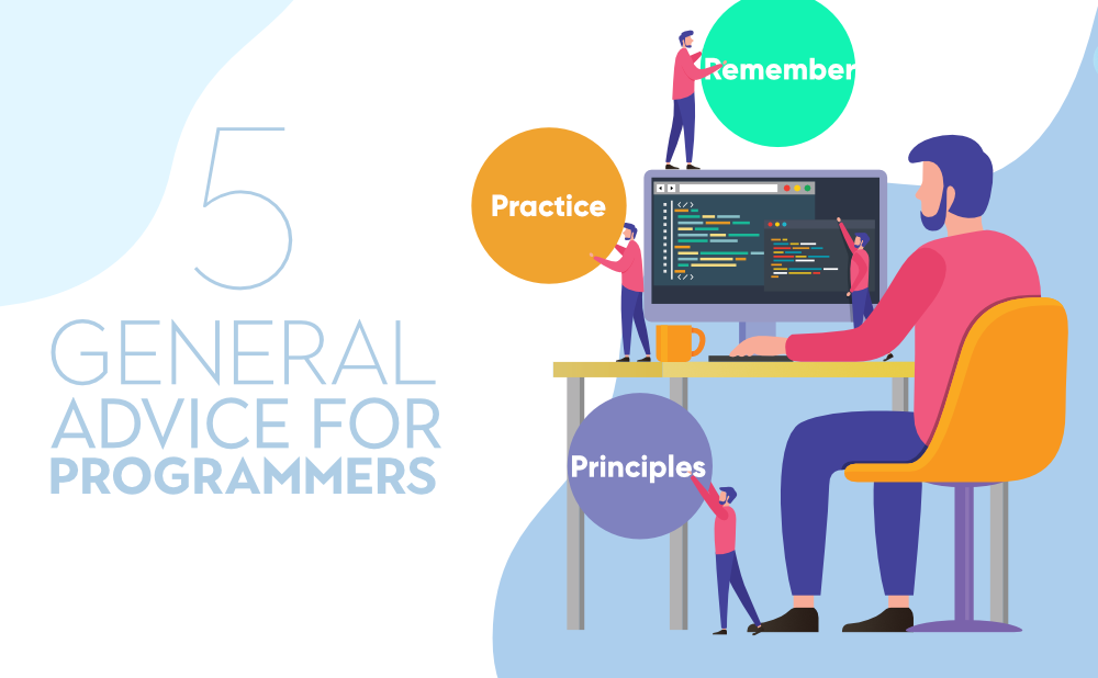5-Tips-On-Learning-How-to-Code-General-Advice-For-Programmers