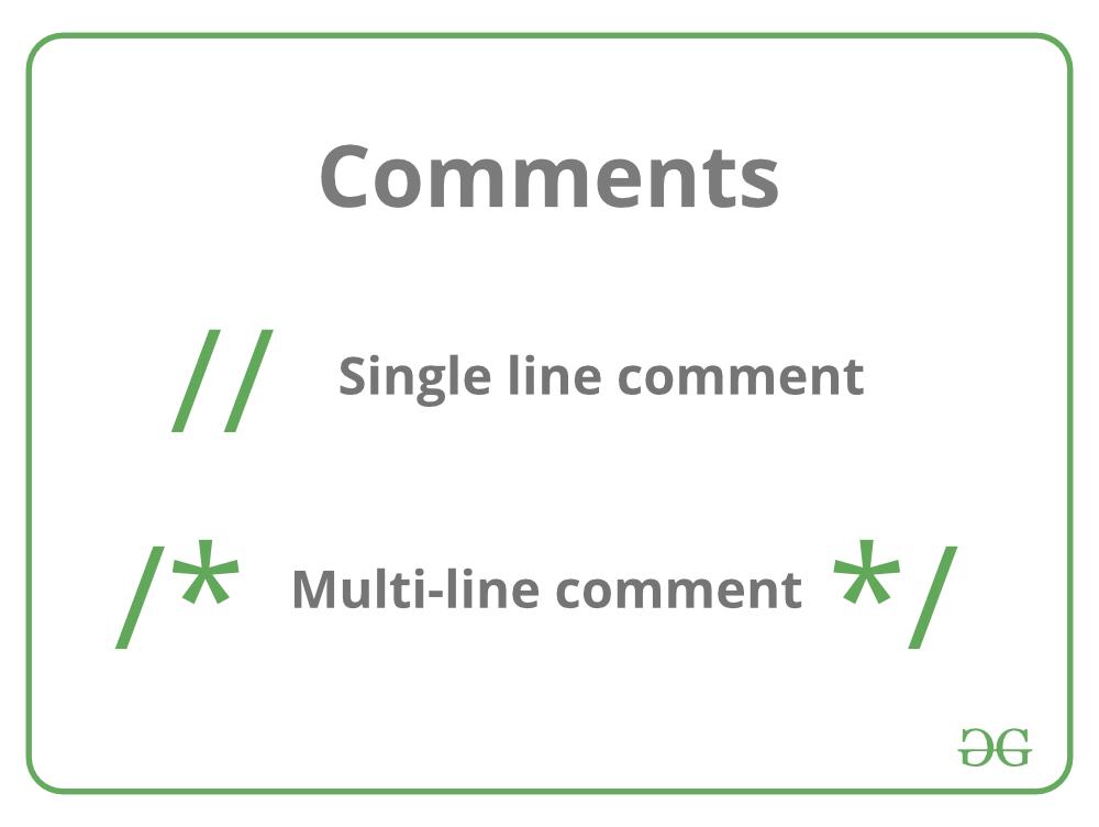 Multithreaded Comments   Atlassian Marketplace   752x1000