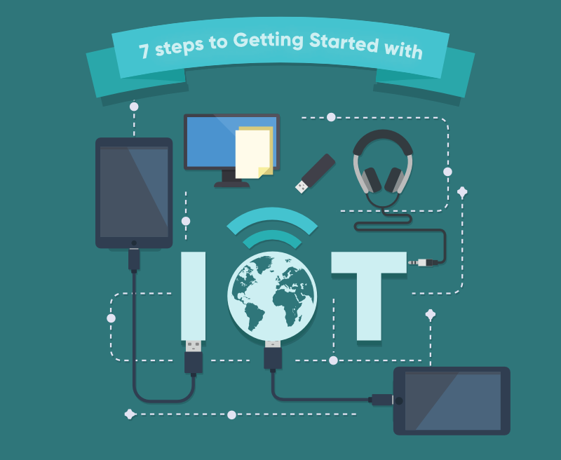 7-steps-to-Getting-Started-with-IoT