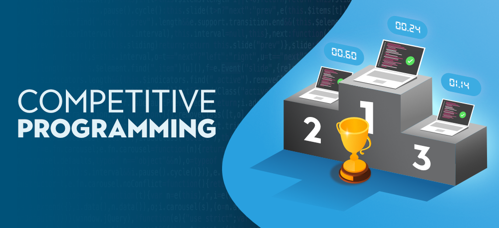 Best-Way-To-Start-With-Competitive-Programming-GeeksforGeeks-CP-Live-Course