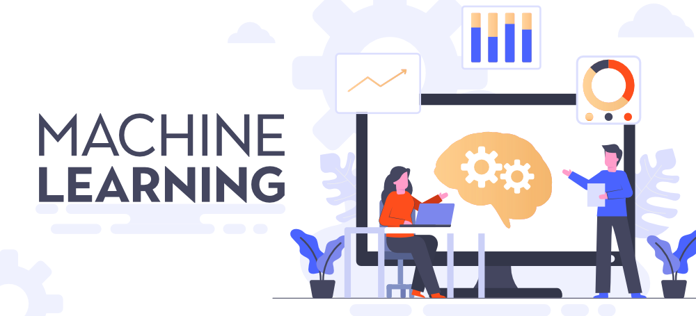 Switch-Your-Career-to-Machine-Learning-A-Complete-Guide