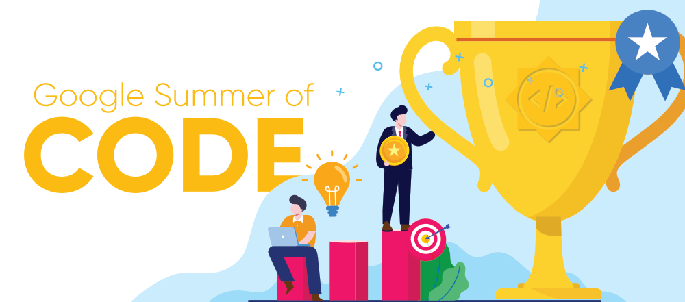 How-to-Prepare-For-Google-Summer-of-Code-A-Complete-Guide