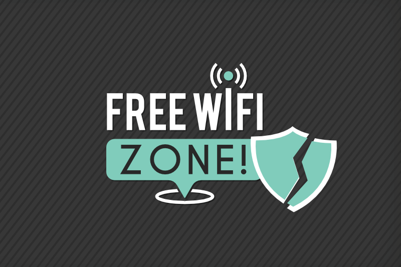 Should-You-Connect-Your-Devices-to-Free-Wi-Fi