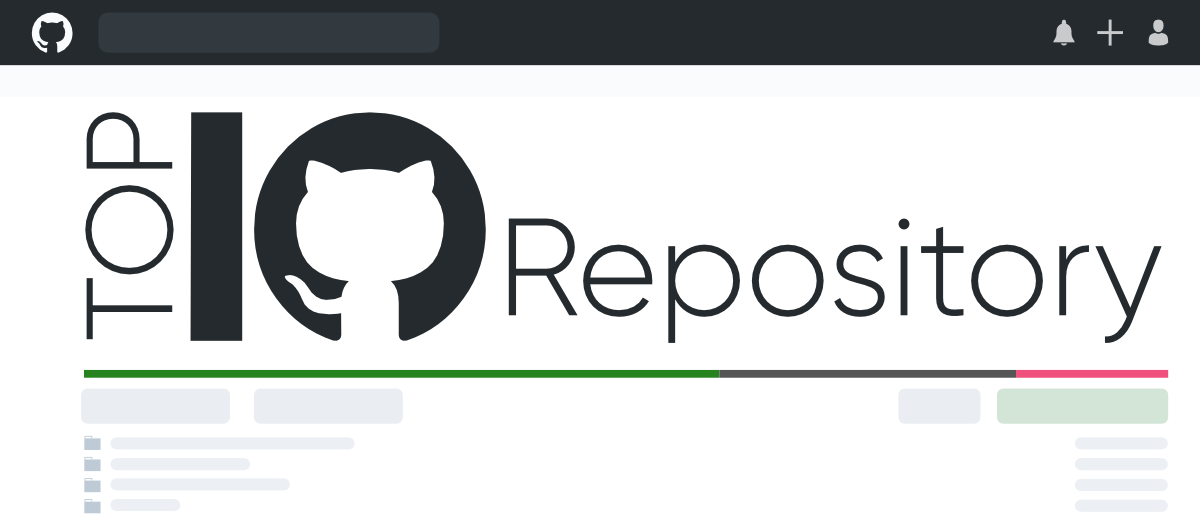 Top-10-Useful-Github-Repos-That-Every-Developer-Should-Follow