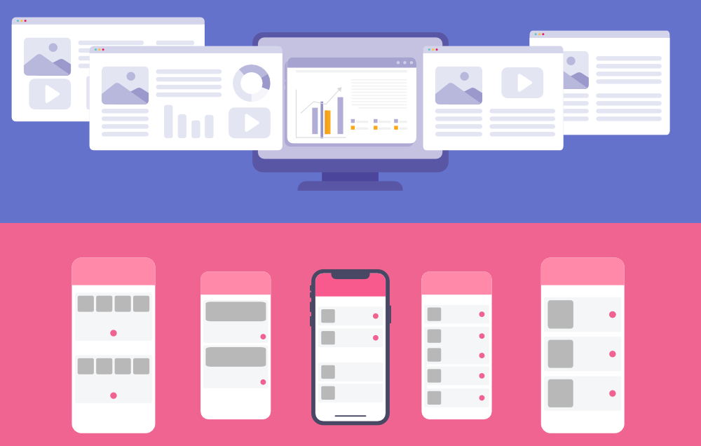 Top-10-Free-Resources-For-App-And-Website-Themes
