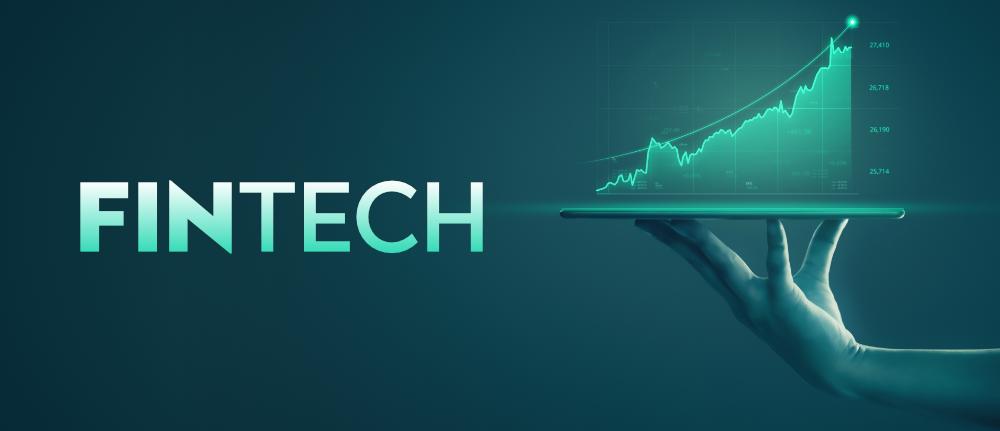 فناوری مالی چیست؟