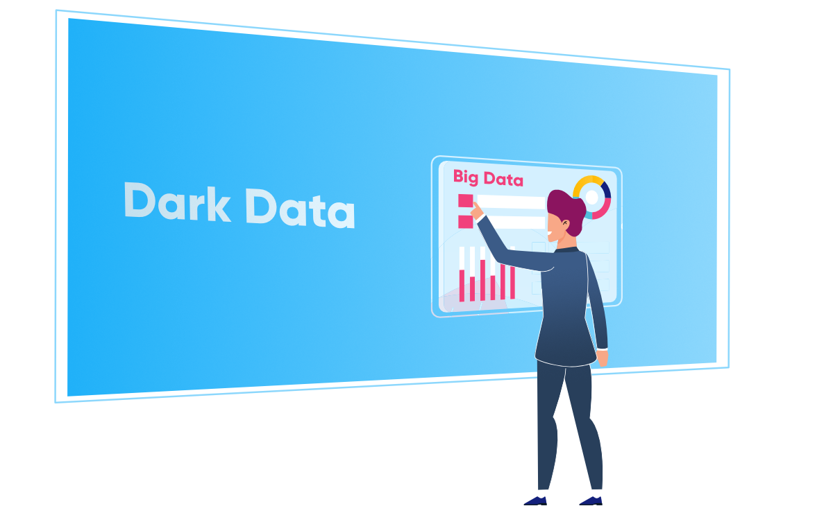 Does-Dark-Data-Have-Any-Worth-In-The-Big-Data-World