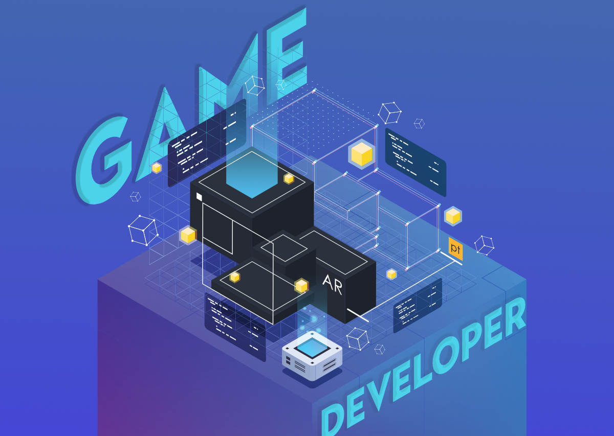 Tips-For-an-Indie-Game-Developer