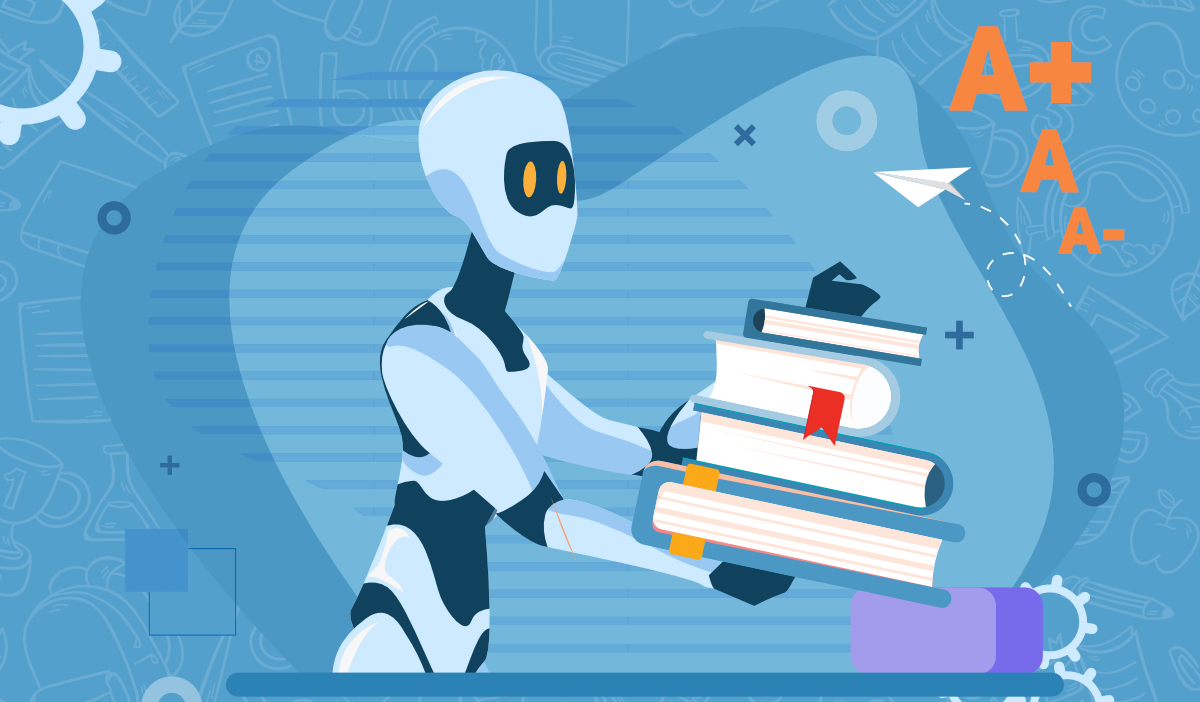 6-Ways-Artificial-Intelligence-Will-Change-Education-in-the-2020s
