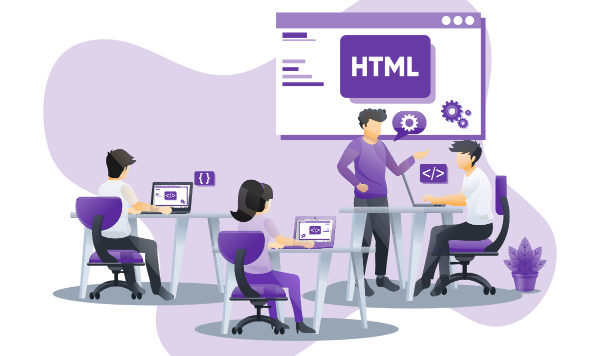 Programming-for-Beginners-10-Best-HTML-Coding-Practices-You-Must-Know
