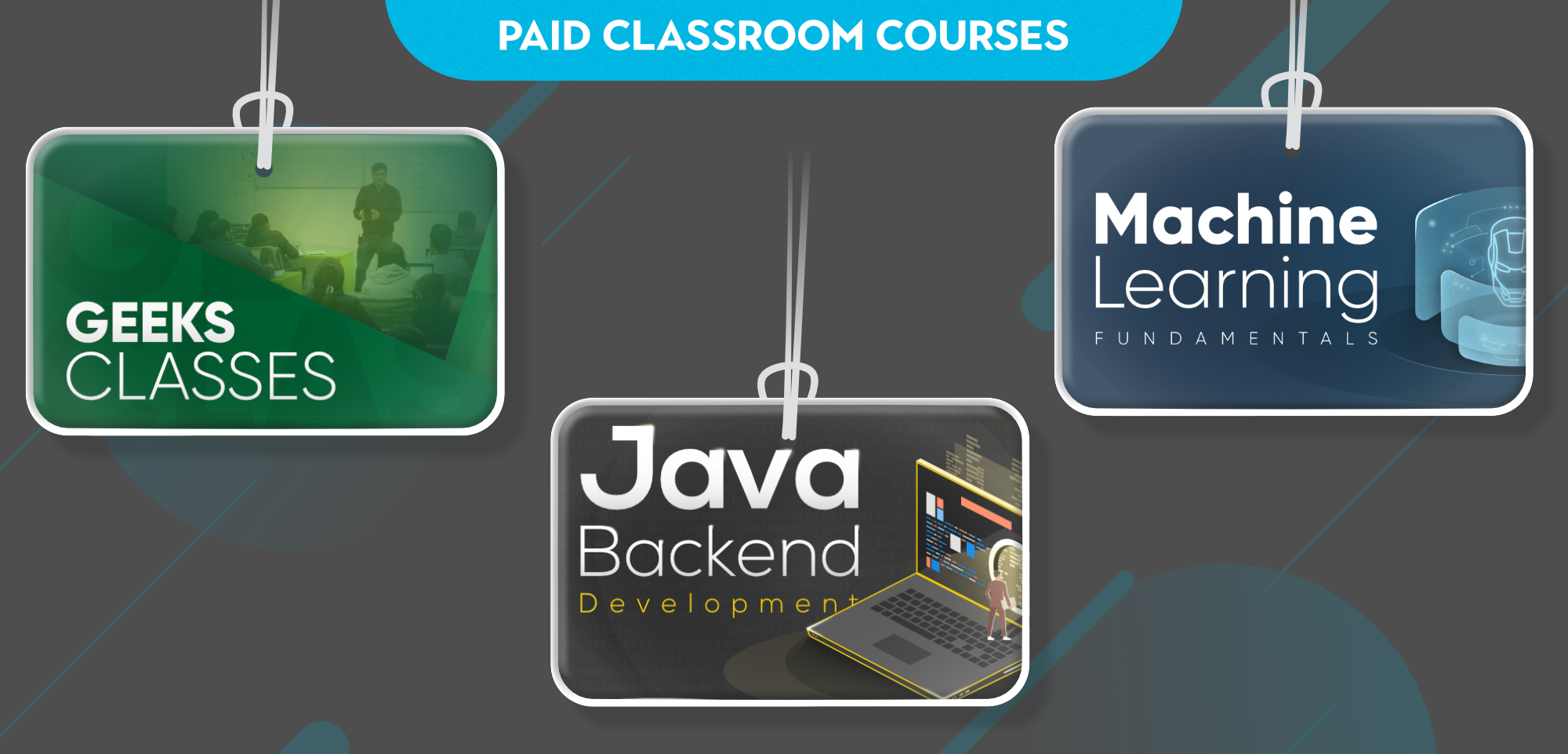 Paid-Classroom-Courses-By-GeeksforGeeks