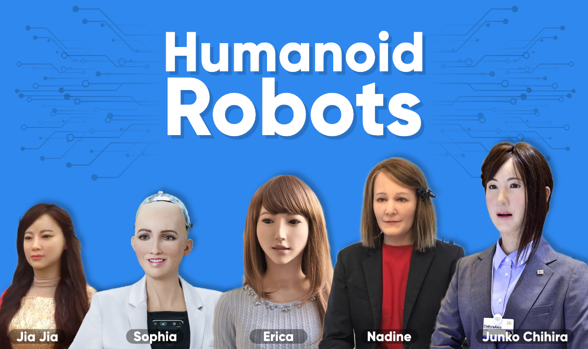 5-Best-Humanoid-Robots-in-The-World