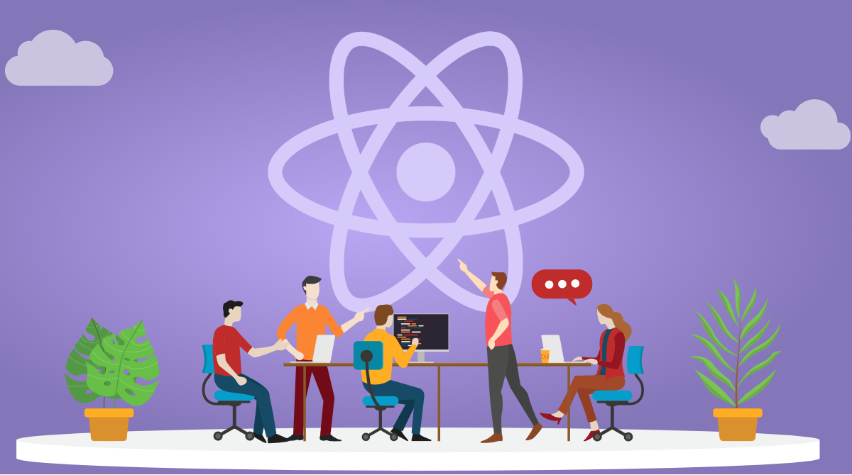 Top-7-Skills-You-Must-Know-Before-You-Learn-ReactJS