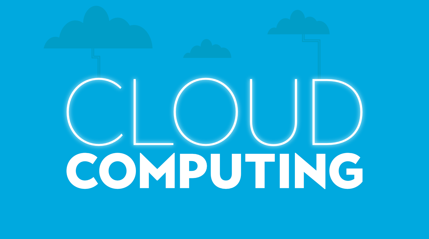 Interesting-Facts-About-Cloud-Computing