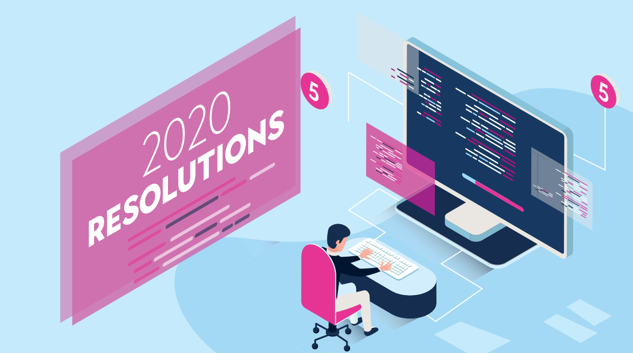 5-New-Resolutions-Every-Novice-Programmer-Should-Take-in-2020