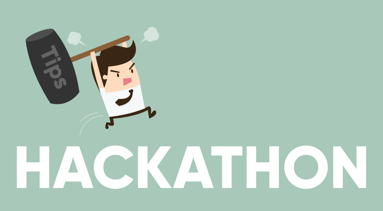 5-Tips-and-Tricks-To-Crack-The-Hackathon