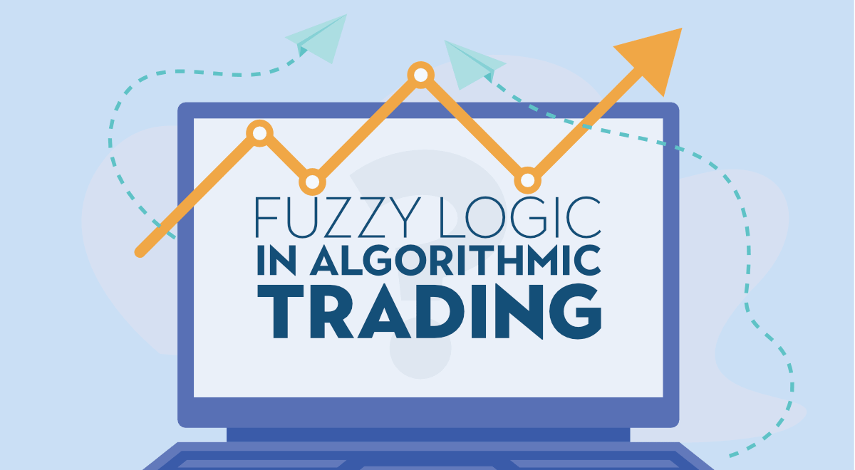 Role-of-Fuzzy-Logic-in-Algorithmic-Trading