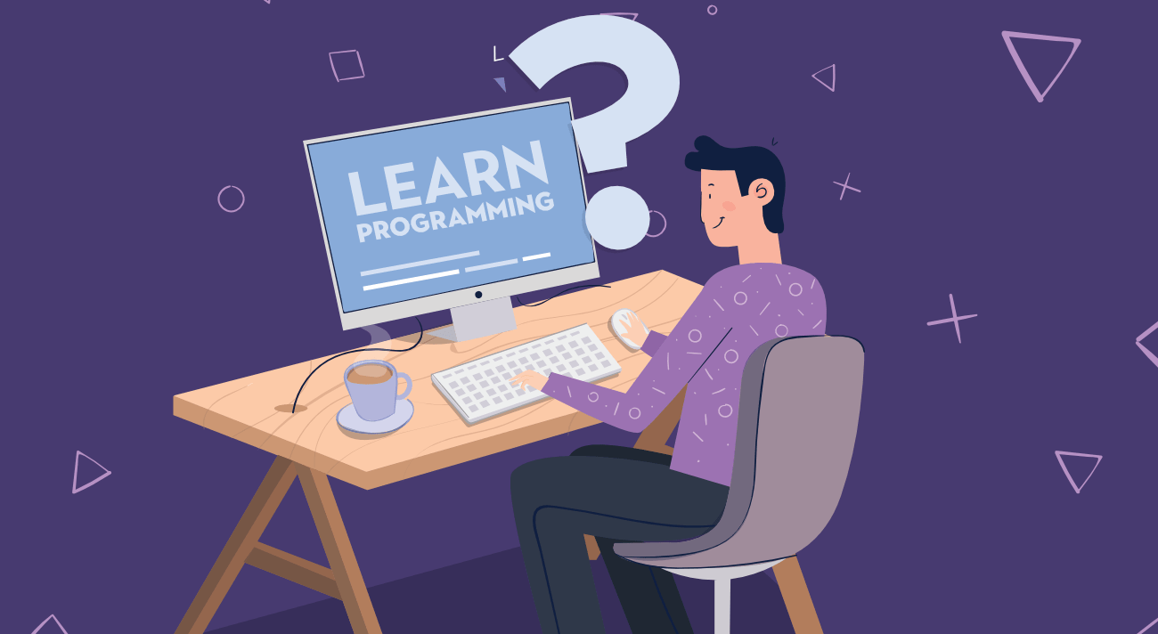 How-to-Learn-Programming?