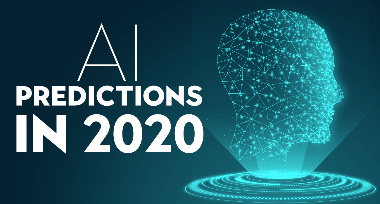 Top-5-Artificial-Intelligence-AI-Predictions-in-2020