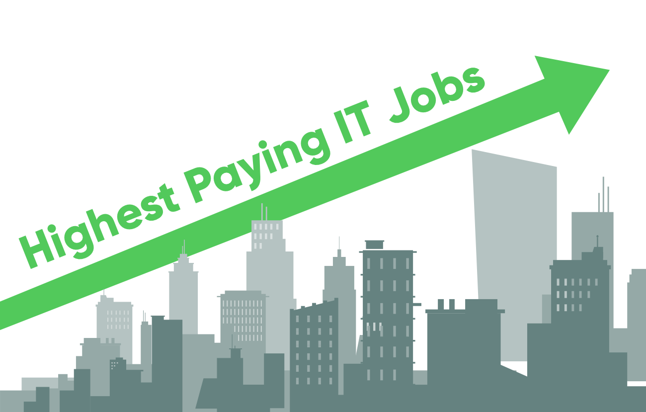 Top-10-Highest-Paying-IT-Jobs-in-2020