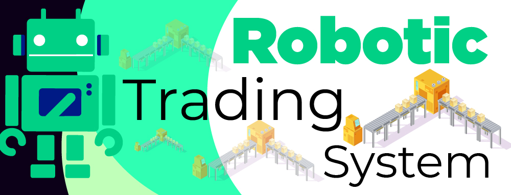 What-is-Robotic-Trading-System?