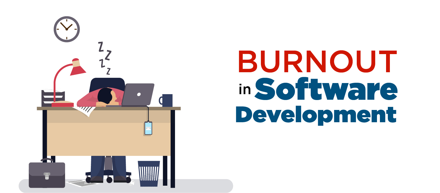 Burnout-in-Software-Development-How-to-Deal-With-it