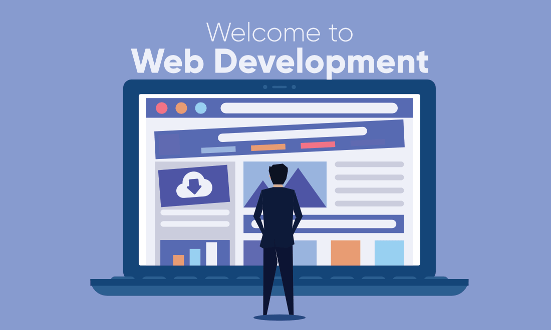 13-Things-You-Should-Know-Before-You-Enter-In-Web-Development