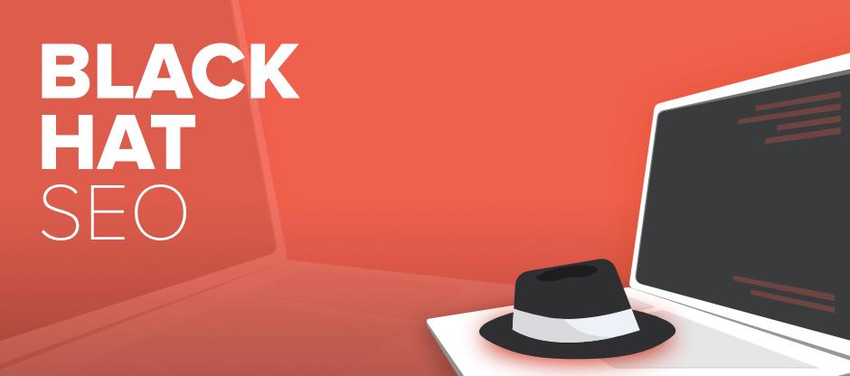 Black-Hat-SEO-Is-It-Really-Worth