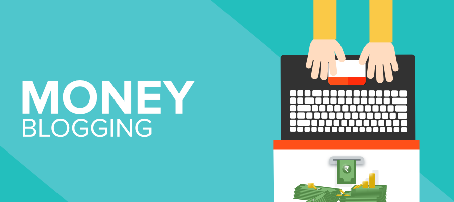 5-Ways-to-Make-Money-With-Your-Blog