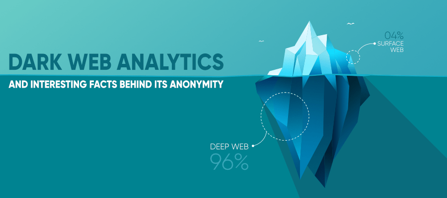 Dark-Web-Analytics-and-Interesting-Facts-Behind-its-Anonymity