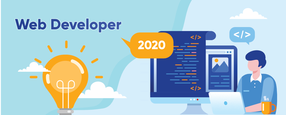 How-To-Become-A-Web-Developer-in-2020-A-Complete-Guide