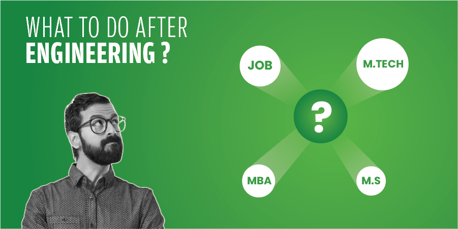 What-To-Do-After-Engineering--MTech-MBA-MS-or-a-Job