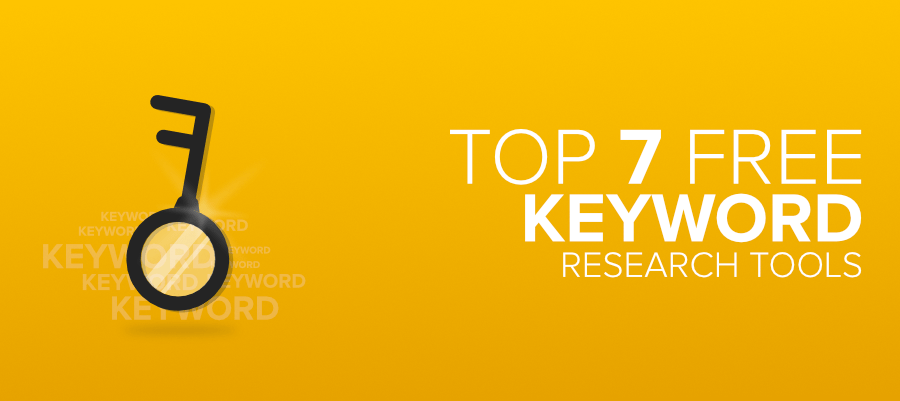 Top-7-Free-Keyword-Research-Tools-in-2020