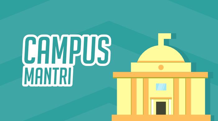 campus-mantri