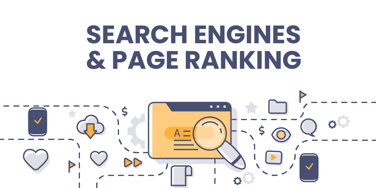 Search-Engines-and-Page-Ranking