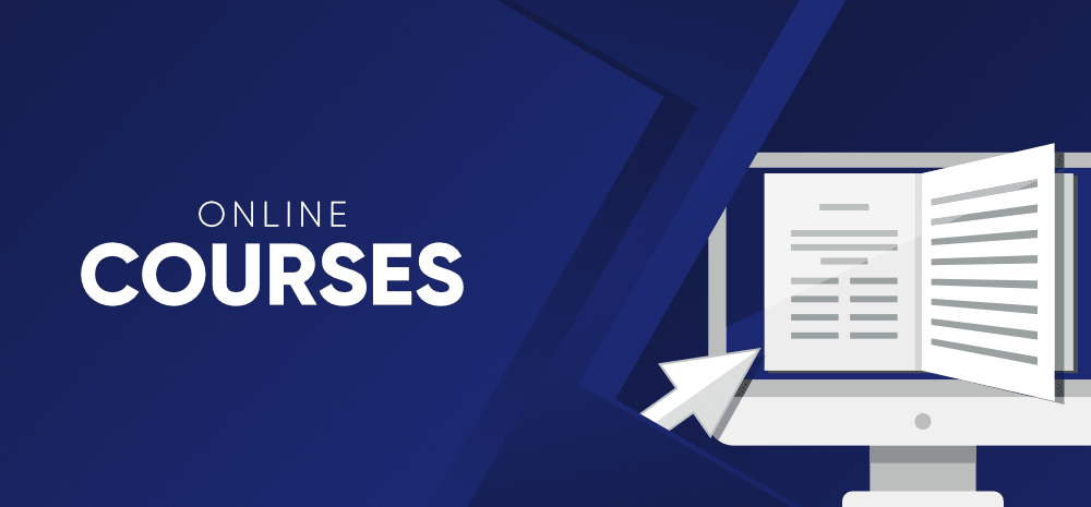 Learn-At-Your-Own-Convenience-With-GeeksforGeeks's-Online-Courses