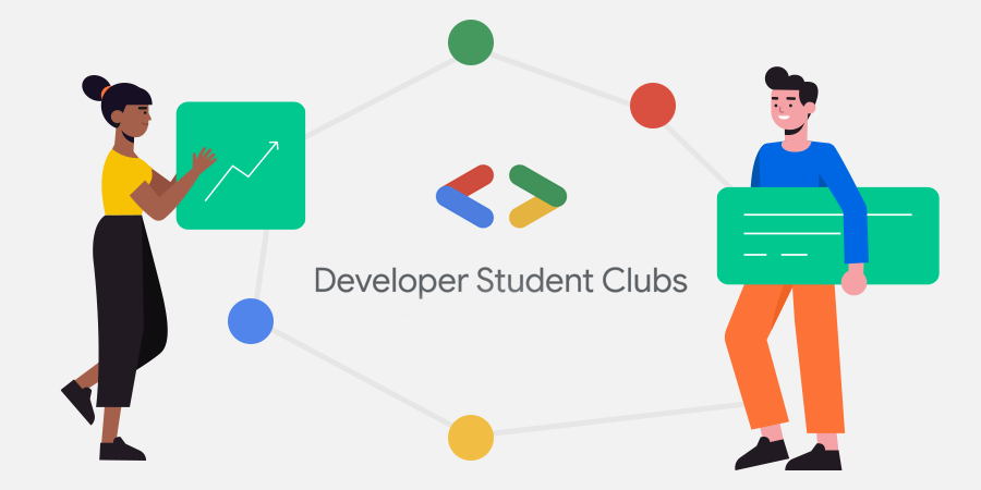 How-to-Become-Google-Developer-Students-Club-DSC-Lead?
