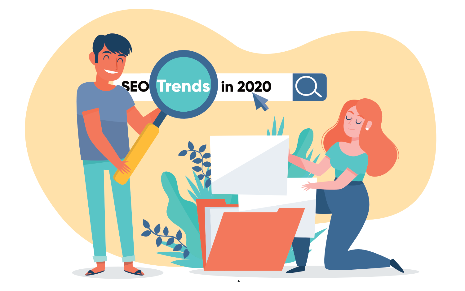 Top-20-SEO-Trends-in-2020