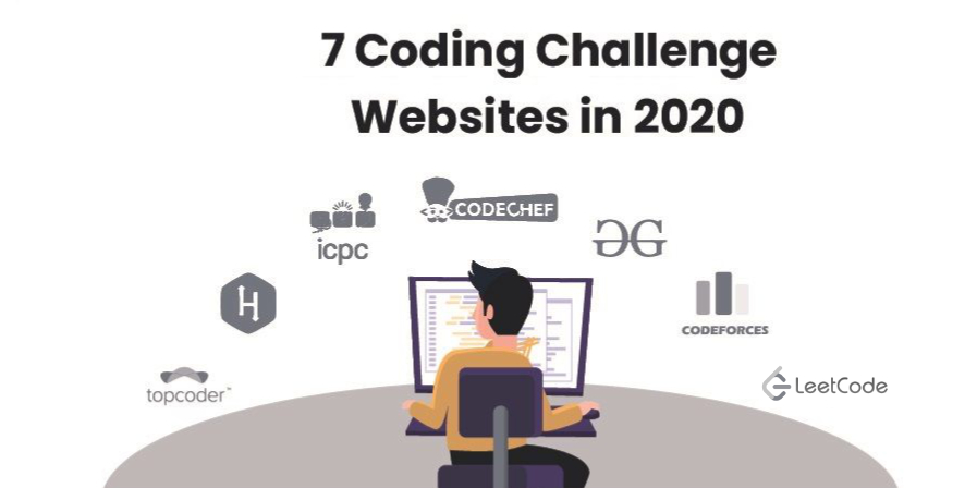7-Best-Coding-Challenge-Websites-in-2020