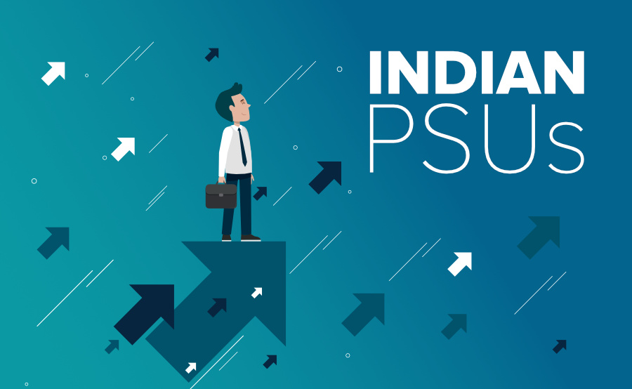 How-to-Get-a-Job-in-Indian-PSUs