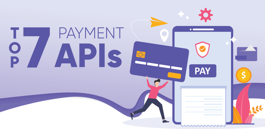 Top-7-Payment-Gateway-APIs-That-Every-Developer-Must-Know