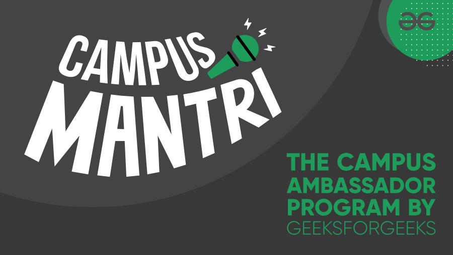 Become-Leader-of-Coding-Era-GeeksforGeeks-Campus-Ambassador-Program