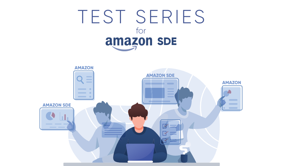 Get-Your-Dream-Job-With-Amazon-SDE-Test-Series
