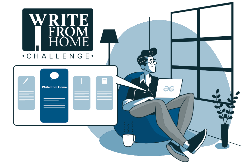 Write-From-Home-Challenge-Technical-Content-Writing-Event-By-GeeksforGeeks