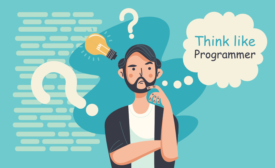How-to-Think-Like-a-Programmer