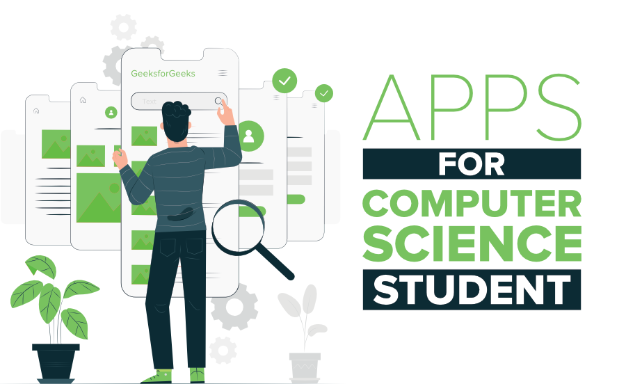 7-Essential-Mobile-Apps-for-Computer-ScienceCS-Students