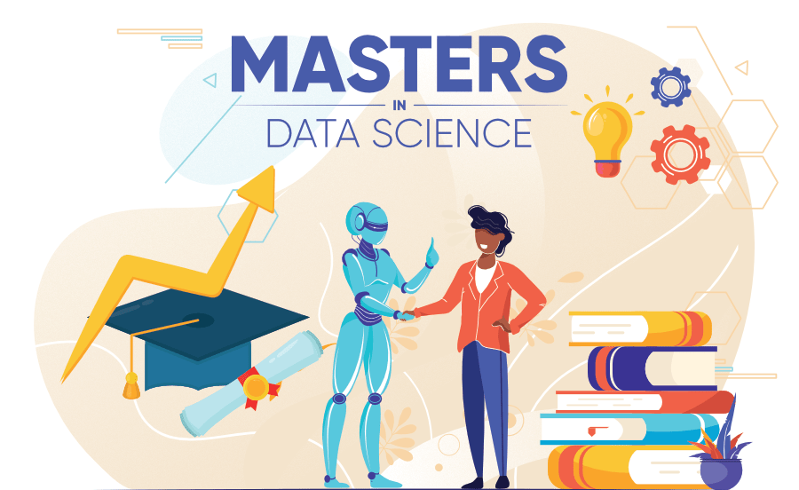 How-to-Get-into-Masters-in-Data-Science-in-2020