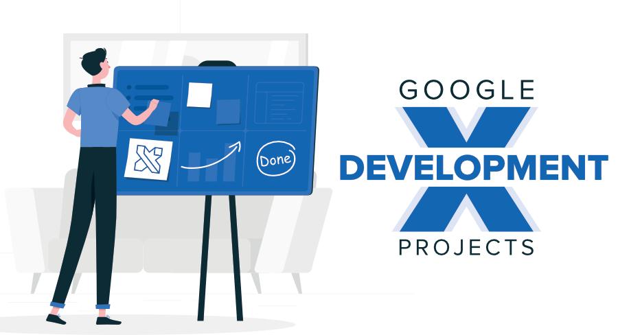 5-Interesting-Projects-developed-by-Google's-X-Development